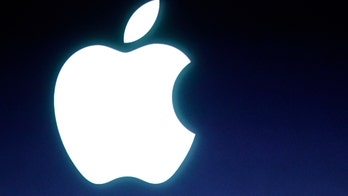 Apple loses e-book pricing lawsuit, but are consumers the real losers?