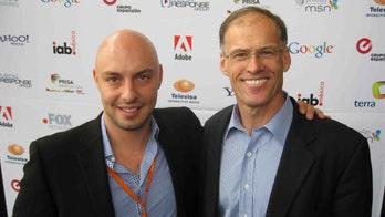 Joe Kutchera: A New Wave of Digital Entrepreneurs in Latin America