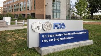 FDA warns 'vaginal rejuvenation' treatments may pose safety risks
