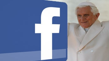 Facebook Petition Urges Pope to Seek Equal Time with Cuban Dissidents