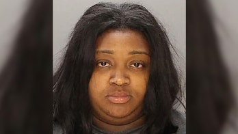 Philadelphia Checkers employee allegedly threw hot grease on customer in drive-thru over order dispute