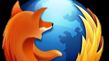 Firefox maker says British surveillance company has hijacked its brand to help spy on targets