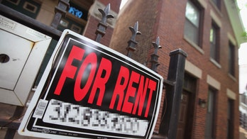 NerdWallet: Top Five Reasons Why It's A Good Idea To Buy Renters Insurance