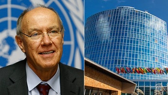 Money to burn? US fumes as UN agency hands out millions in staff bonuses