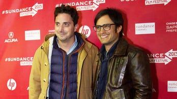 Sundance Film Fest: Gael Garcia Talks Oscar Nominated Film 'No'