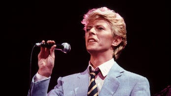 The real reason David Bowie's eyes are different colors