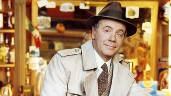 Comedy legend Tim Conway, star of 'The Carol Burnett Show,' dead at 85