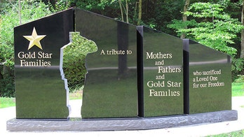 Scott Huesing: Every day is Memorial Day for Gold Star Families – this keeps them going
