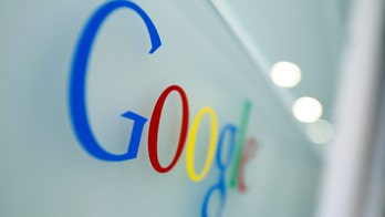 Google search: Inclusion of minorities, women becomes priority in tech industry