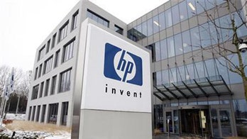 HP to Remain World's Biggest PC Maker, May Bring Back Tablet, Exec Says