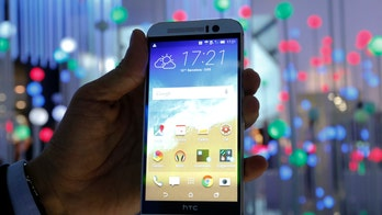 Near-death experience: the uncertain future of Sony, HTC, and Motorola