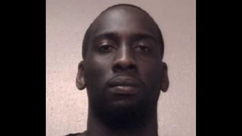 Ex-NBA player J.J. Hickson Jr. accused of stealing $100,000 in violent home invasion