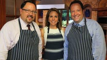 Hispanic Heritage: Goya Foods, From 500 Cases Of Sardines To Billion-Dollar Enterprise