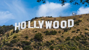 Hollywood stuntwoman, husband killed after shootout: reports