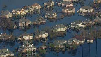 What was the worst hurricane to hit the US? Here are the deadliest storms ever