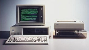 5 American tech innovations that changed the world