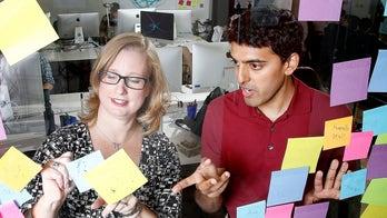 IBM Watson increases its language, vision and speech capabilities