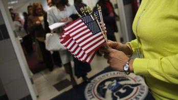 Matthew Kolken: A Special Path To Citizenship Is Not Necessary