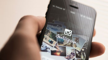 Instagram verified? How to get that coveted blue check mark