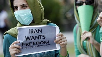 How Obama Can Really Help the Pro-Democracy Movement In Iran