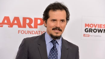 John Leguizamo returns to stage solo, and laughing, with 'Latin History for Morons'