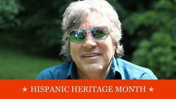 Hispanic Heritage Month: José Feliciano continues on his musical journey