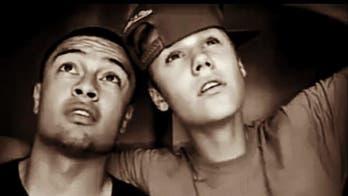 Behind Justin Bieber's 'Believe' Biopic, A Boricua Video Director And Close Friend Tells All
