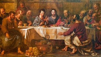 Passover is for Christians as well as Jews -- Here's why