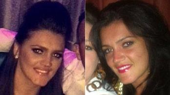 British mom dies after 'Brazilian butt lift' procedure in Turkey, reports say