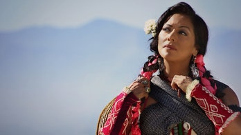 For Mexican singer Lila Downs, love, sensuality and chocolate are balms against death