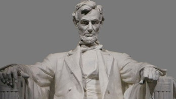 Jimmy Failla: Presidents Day reminder – here's why we honor the good, even though they and we are flawed