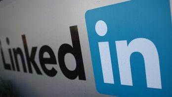 Tech Q&A: LinkedIn advice, gadget batteries, Do Not Call registries and more