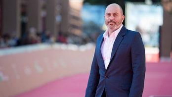 Netflix orders 'Fauda' creators' new thriller drama series 'Hit and Run'