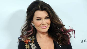'Real Housewives of Beverly Hills' star Lisa Vanderpump reveals she doesn't own a credit card