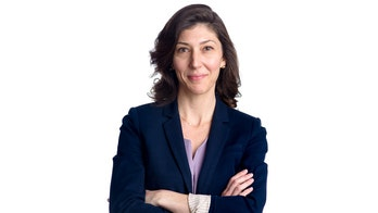 US Marshals served subpoena on FBI lawyer Lisa Page, Goodlatte says, threatening to hold her in contempt