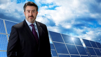 Our American Dream: Earth Day - Luis Rojas Leads Public Schools onto Renewable Energy