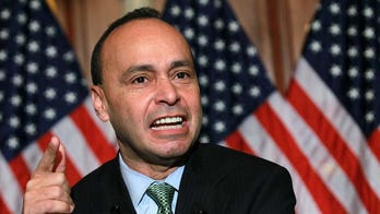 Who Speaks for Puerto Rico? Gutiérrez and Pierluisi's War of Words in Congress