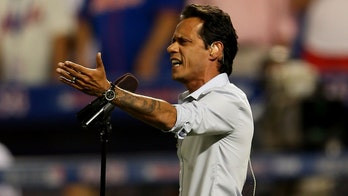 Outrage Against Marc Anthony Shows Racism Against Latinos Is Alive and Well