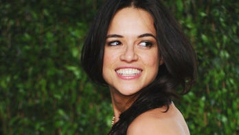 Michelle Rodriguez Traces Family Roots in PBS Series