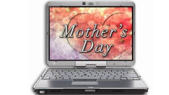 Best Gadgets for Mother's Day