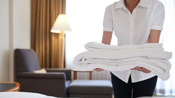 New Jersey becomes first state to require panic buttons for hotel room cleaners