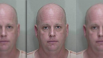 Florida man convicted of plot to bomb Target stores in alleged stock-buying scheme