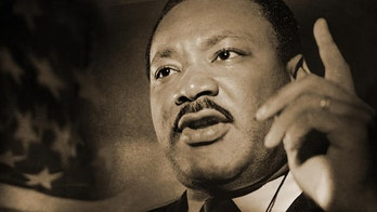 Christians, Martin Luther King and race: What we must do now