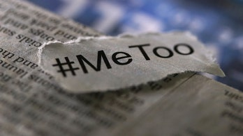 #MeToo has morphed into a career-destroying angry mob