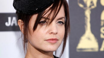 Mena Suvari plays Nicole Brown Simpson in upcoming movie about her murder with a controversial twist