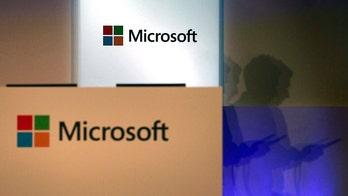 Microsoft harnesses AI to make Word politically correct