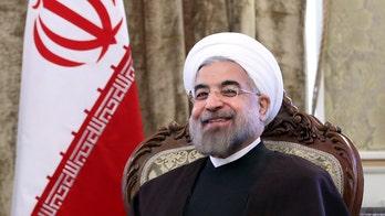 Senate should support stronger sanctions legislation against Iran