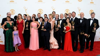 'Modern Family' cast shares memories on social media ahead of series finale