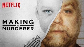 Netflix reveals 'Making a Murderer' part 2 release date