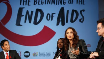 Op-Ed: National Latino AIDS Awareness Day 10th Anniversary